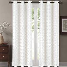 Darkroom Curtains Best Blackout U0026 Thermal Insulated Curtains Blinds U0026 Shades
