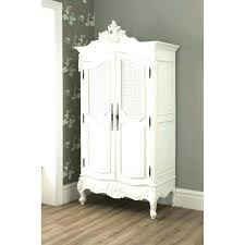 bedroom wardrobe armoire armoire for clothes storage bedroom wardrobe furniture medium size