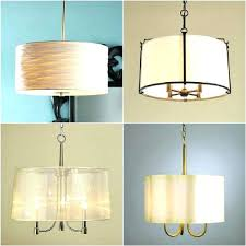 plastic pendant light shades light plastic pendant light shades g l plastic pendant light shades
