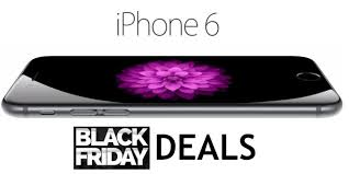 black friday iphone deals iphone 6 black friday 2015 holiday sales deals clip art poems