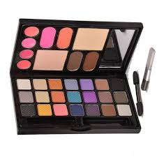 pare s on makeup box sets ping low