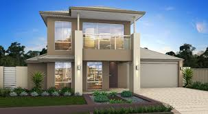Home Design Building Group Brisbane by 2 Storey House Designs I 2 Storey House Plans Summit Homes