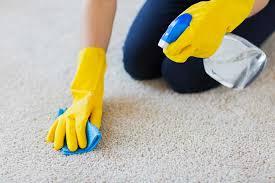 come pulire tappeti persiani come pulire i tappeti e come non farlo tehran lavaggio
