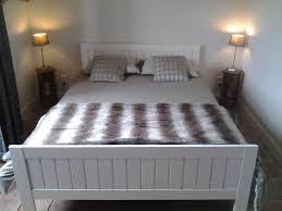 chambre d hote le pal chambres d hotes chez juredieu bed breakfast monétay sur loire