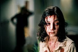 horror movies based on books popsugar entertainment