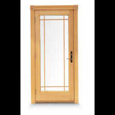 andersen 400 series frenchwood hinged patio door screen doors