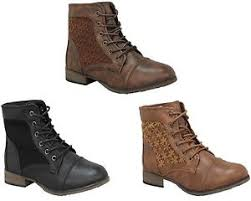 s army boots australia book of womens army boots fashion in australia by sobatapk com