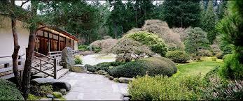 japanese style garden decoration ideas 1597 hostelgarden net