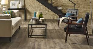Grey Tile Laminate Flooring Laminate And Hardwood Flooring Official Pergo Site Pergo Flooring