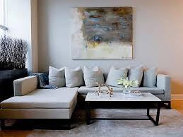 sofa ebay furniture sofa compact sectional sofas small spaces