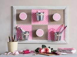 comment d馗orer sa chambre soi meme comment decorer sa chambre d ado maison design bahbe com