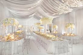 wedding table centerpiece ideas 17 winter wedding table decor ideas style motivation