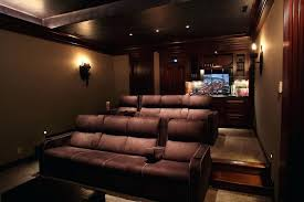 home theater decorations cheap home theater room decor home theater decorations home theater room