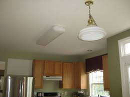 100 kitchen island lighting uk kitchen pendant lighting b