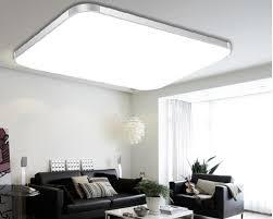 livingroom lighting 2018 modern led apple ceiling lights square 30cm led ceiling l
