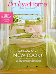 Home Decorating Catalog Companies Home Decor Catalogs U0026 Coupon Codes Catalogs Com