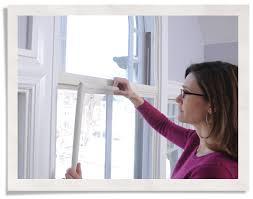 Interior Storm Window Inserts Inside Storm Windows Indow Standard Grade Inserts