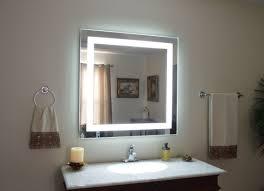 Bathroom Lighting Design Tips Mirror Bathroom Lighting Design Ideas Awesome Mirror Wall Light