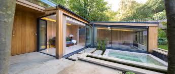 garden room design download garden room design adhome garden room designs sedl cansko