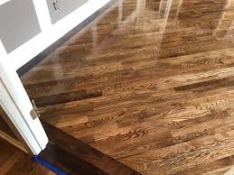 Hardwood Floor Inlays Hardwood Flooring Articles Rippnfinish Hardwood Floor Refinishing