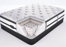 black beauty mattress natural latex mattress