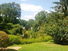 town of ridgefield ct for sale by owner fsbo 6 homes zillow