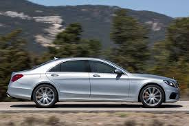 mercedes and san diego bmw 2018 2019 car release and reviews