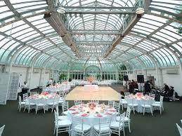 New York City Wedding Venues Top Nyc Wedding Venues Alchemiq