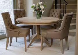 Classic Luxury Interior Design Luxury Interior Design Classical Architecture Raffles Hotel