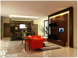 mid century modern home interiors decoration tropical home interiors mid century modern bedroom