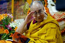 dalai lama spr che dalai lama why his commencement address is controversial time