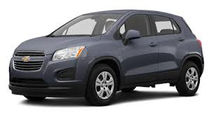 jeep chevrolet 2015 2015 chevrolet trax vs jeep renegade belle glade chevrolet