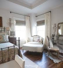 pattern and color to update a bedroom cedar hill farmhouse