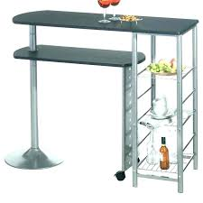 tables cuisine but table haute bar but jaol me