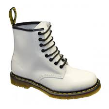 dr martens 1460 8 hole eyelet mens boots all sizes in various