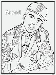 lil wayne coloring pages seasonal colouring pages 4913