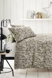next home interiors 244 best next home interior trends images on