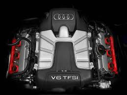 Audi Q5 2015 - 2016 audi q5 engine carsautodrive carsautodrive