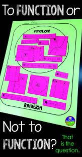 2737 Best Math Images On Pinterest Teaching Math Teaching Ideas