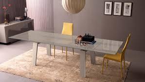 dining room monticello alliancemv com home design ideas