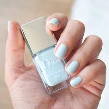 nail polish u2013 bubbly michelle
