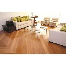 teak cumaru hardwood solid prefinished timber flooring