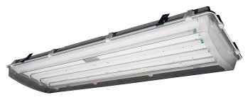 led paint booth lighting industrial lighting industrial lighting general industrial lighting