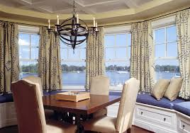 home design chesapeake views magazine home design magazine rooms with a view game room family room