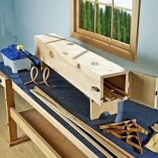 Wood Box Plans Free Download by Best 25 Steam Box Ideas On Pinterest Bending Wood Steam