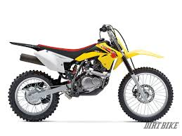 dirt bike magazine 2015 youth u0026 entry level bikes