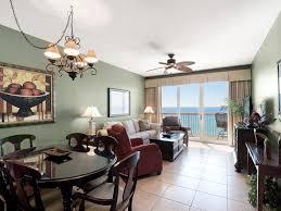 calypso 806 east tower pier park free homeaway panama city