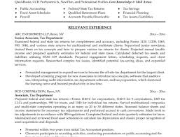 Amazing Resume Examples Important Free Resume Samples Tags Free Resume Writing Template
