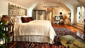Moroccan Inspired Bedding Bedroom Attractive Bedroom Moroccan Bedroom Ideas Bedroom