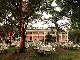 fort lauderdale wedding venues fort lauderdale historical society miami weddings florida wedding